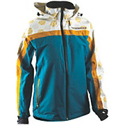 Race Face Kelly Womens Jacket